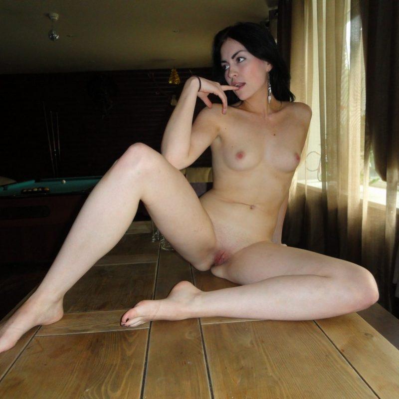 Agnès (2)