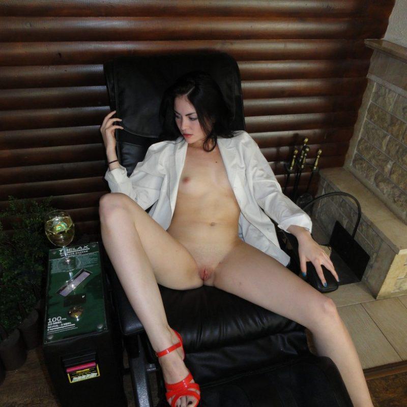Agnès (7)