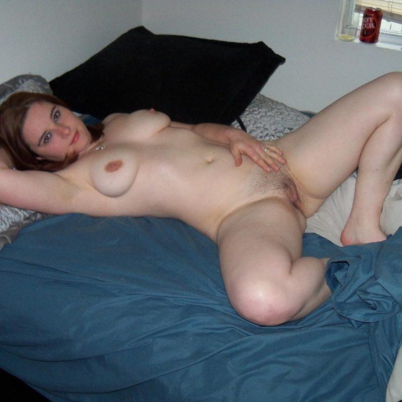 Audrey (6)