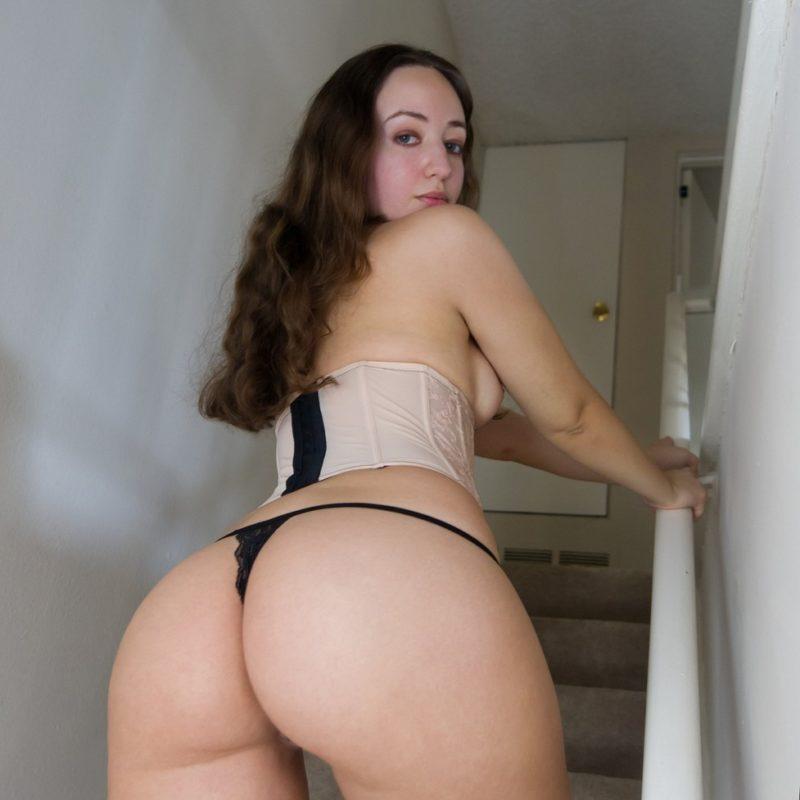 Léa (4)