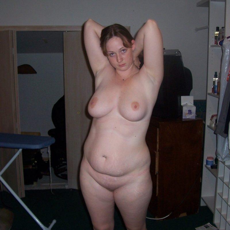 Sarah (5)